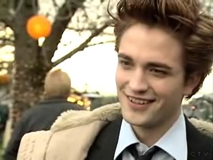 File:EdwardCullen35-1.jpg