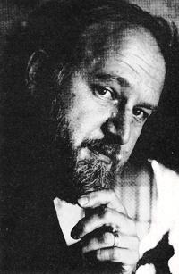 Richard Matheson