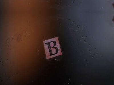 File:B.jpg