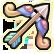 Icon-Hunter2