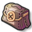 Icon-Items