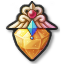 Icon-Senshi