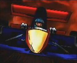 Twister winner screen