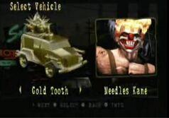 GoldTooth-NeedlesKane
