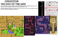 Thumbnail for version as of 01:45, March 17, 2014