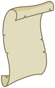 Smunfurled scroll 01 by zutheskunk-d46jssj