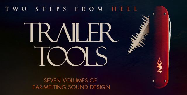 Trailer Toolkits | Two Steps From Hell Wikia | FANDOM powered by Wikia