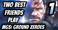 Ground Zeroes Thumb