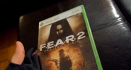 Too Much Crap Fear 2