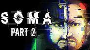 Soma Part 2 Thumb