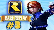 Rare Replay Thumb 3