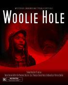 WoolieHoleMovie