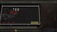 Resident Evil 4 HD Attache Case Part 19