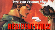 RE2 Title Card 15