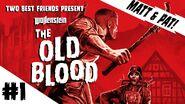 Old Blood Thumb