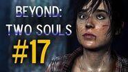 Beyond Two Souls Thumb Finale