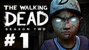 Walking Dead S2 Thumb