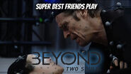 Beyond Title Card 3