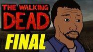 Walkingdead