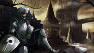 Dark Souls 3 Matt