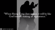 Street Fighter The Movie Quote 2