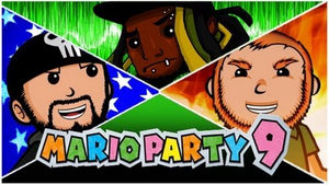 Marioparty