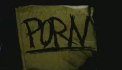 Porn Box