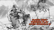 Afro Samurai Title 4