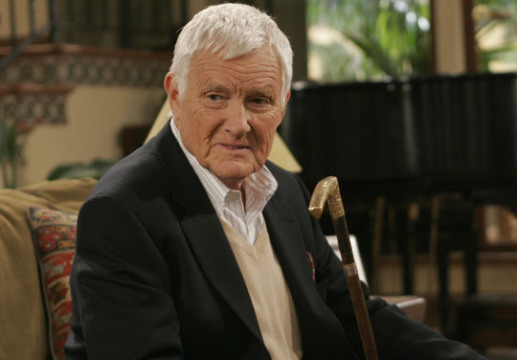 Image orson bean jpg two and a half men wiki fandom powered by