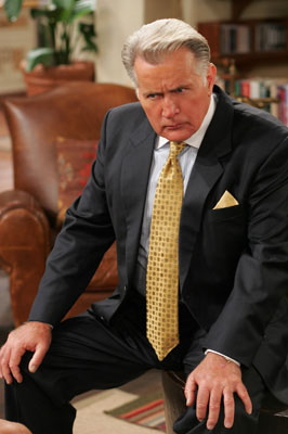 Martin Sheen Two And A Half