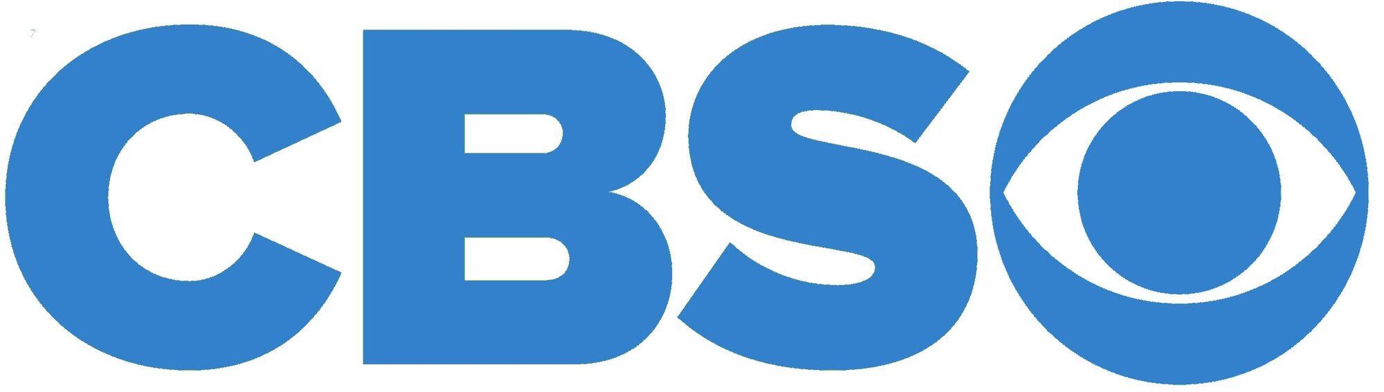 CBS TV LIVE Stream