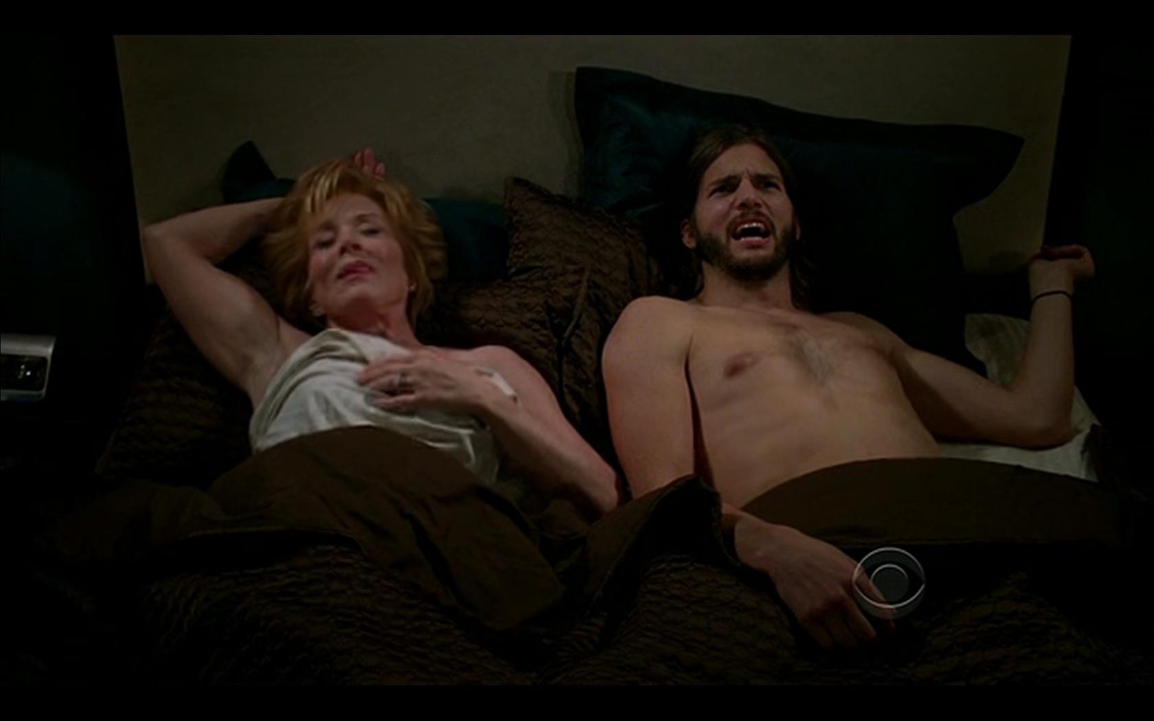 latin lover sex scenes