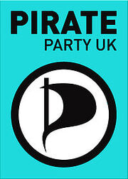 PiratePartyUkLogo