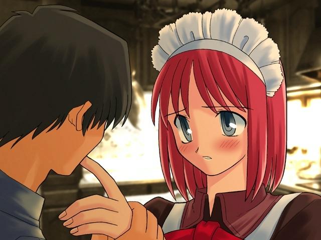 File:Tsukihime.full.1021294.jpg