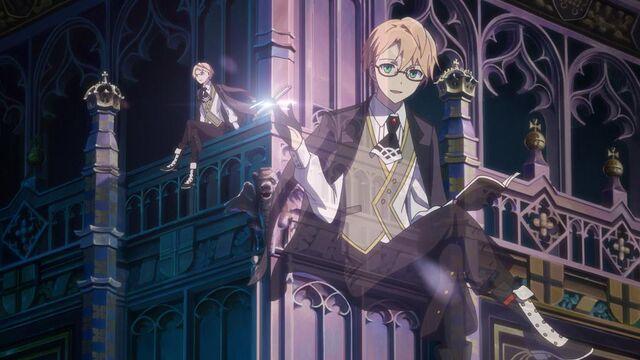 File:FGO Assassin Dr Jekyll scene.jpg