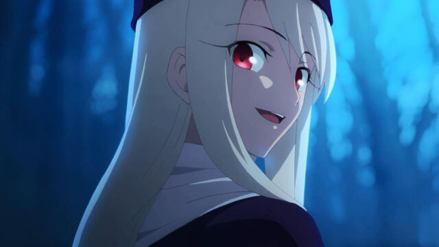 File:Fsn Illya (anime).jpg