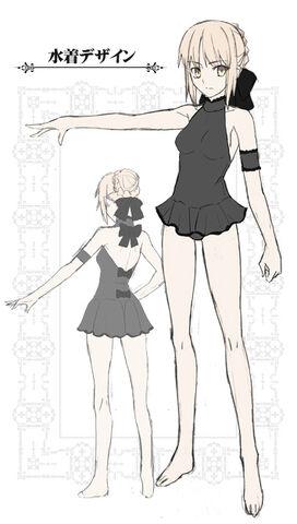 File:Saber alter Dollfie 03.jpg