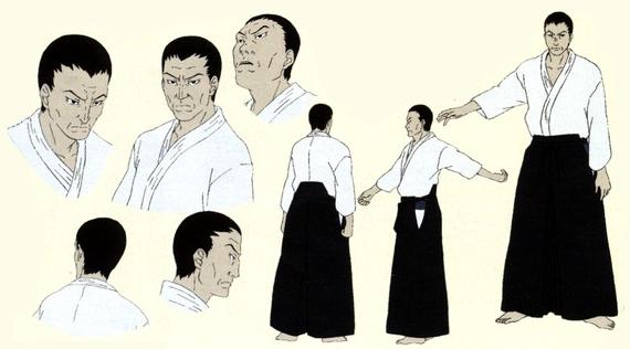 File:Shiki father ufotable character sheet.png