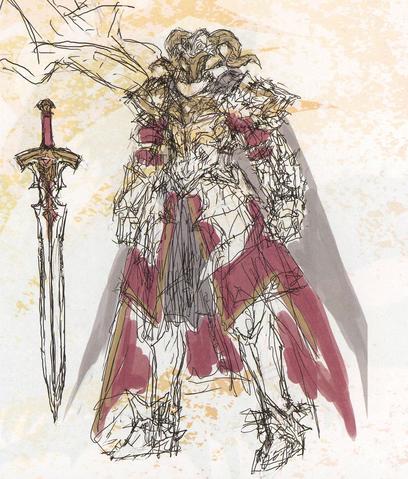 File:Mordred concept Apocrypha.png