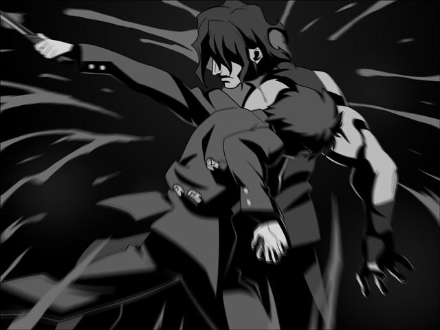 File:Melty blood nanaya ending.png