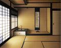 Ryuudou Souichirou room.png