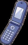 MrCellPhone