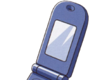 Mr. Cellphone
