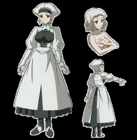 File:Liz Carnival Phantasm Character Sheet.png
