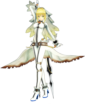 File:Fate Extella Neo Claudius's Virgin Bride DLC.png