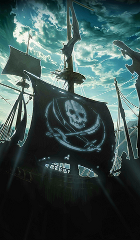 File:Calico Jack.png