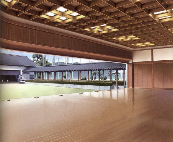 File:Homurahara school archery interior.png