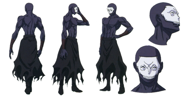 File:Zayd ufotable Fate Zero Character Sheet.png