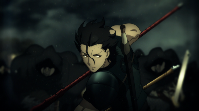 File:Diarmuid past fight.png