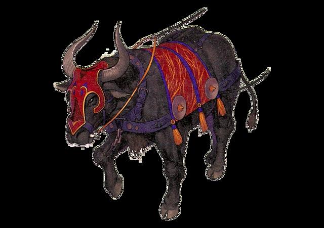 File:Divine Bull.png